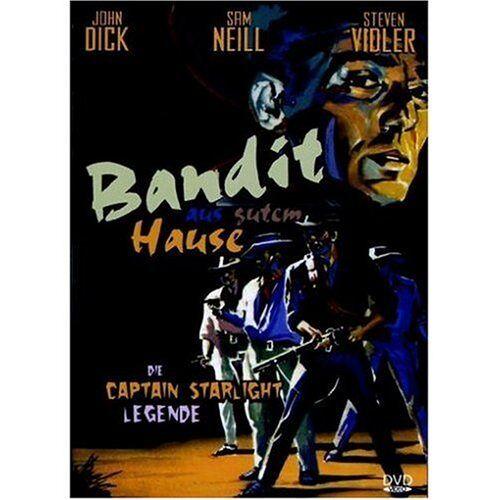 Donald Crombie - Bandit aus gutem Hause - Preis vom 11.06.2021 04:46:58 h