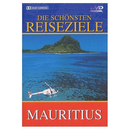 - Mauritius - Preis vom 18.06.2021 04:47:54 h