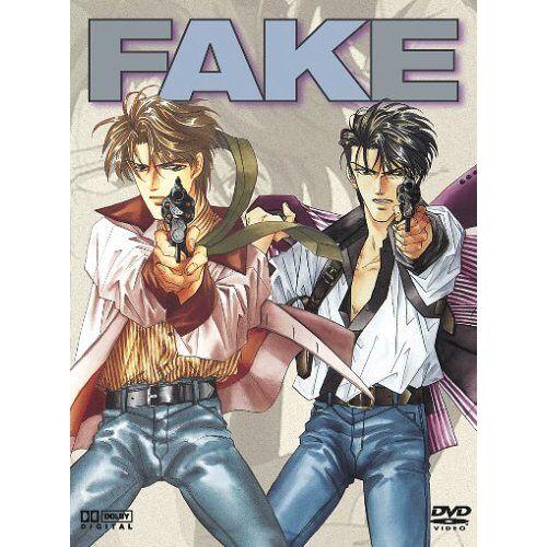 - Fake - Preis vom 20.06.2021 04:47:58 h