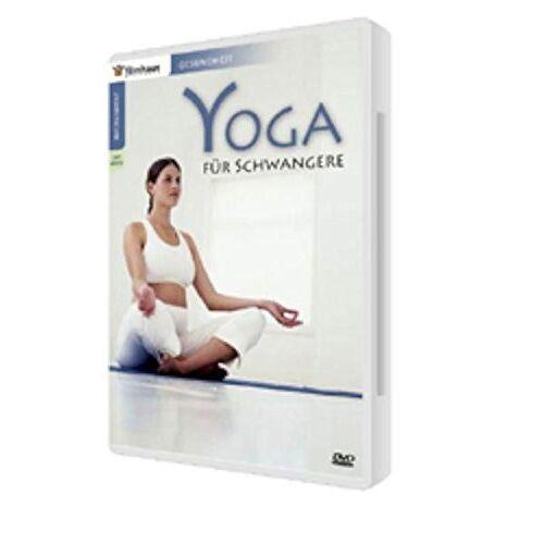 - Yoga für Schwangere - Preis vom 01.08.2021 04:46:09 h