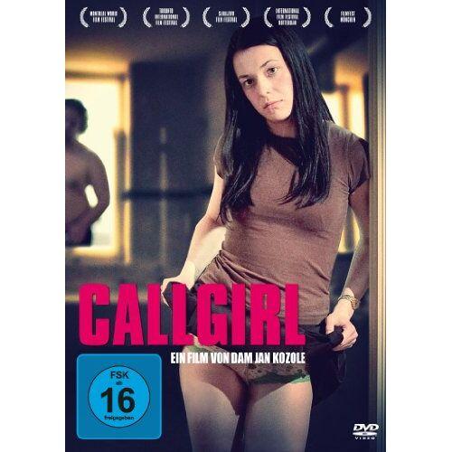 Damjan Kozole - Callgirl - Preis vom 30.07.2021 04:46:10 h