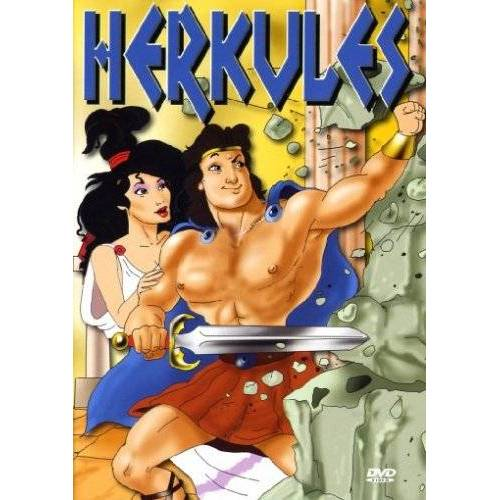 - Herkules - Preis vom 17.05.2021 04:44:08 h
