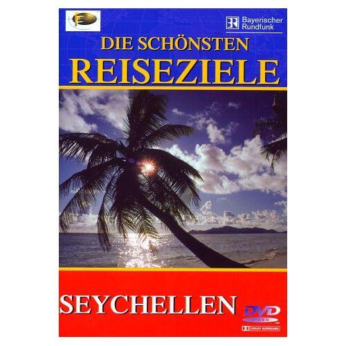 - Fernweh - Seychellen - Preis vom 21.06.2021 04:48:19 h