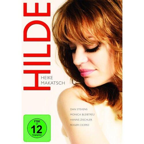 Kai Wessel - Hilde - Preis vom 12.06.2021 04:48:00 h