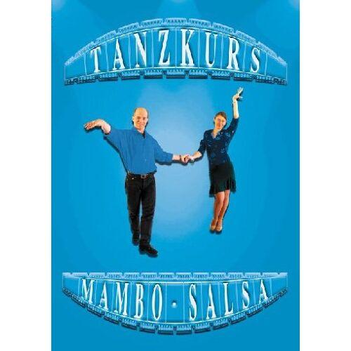 - Tanzkurs - Mambo/Salsa - Preis vom 23.10.2021 04:56:07 h