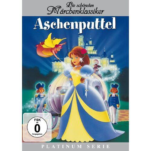 - Aschenputtel - Preis vom 29.07.2021 04:48:49 h