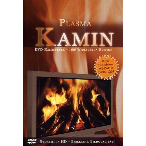 - Plasma Kamin (WMV HD DVD-ROM) - Preis vom 20.06.2021 04:47:58 h