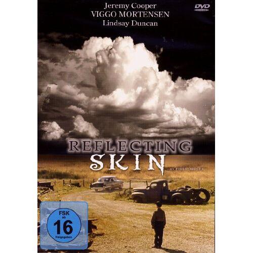 Philip Ridley - Reflecting Skin - Preis vom 18.06.2021 04:47:54 h