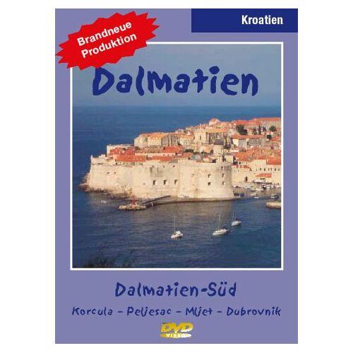 - Kroatien - Dalmatien Süd - Preis vom 16.05.2021 04:43:40 h