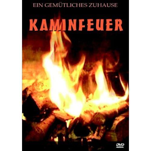 - Kaminfeuer - Preis vom 17.05.2021 04:44:08 h