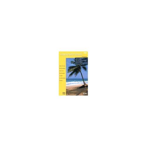 - Dominikanische Republik - Preis vom 16.06.2021 04:47:02 h