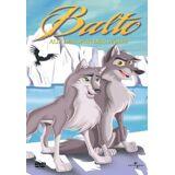 Phil Weinstein - Balto 2 - Auf der Spur der Wölfe - Preis vom 17.01.2021 06:05:38 h