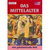 - Das Mittelalter - Teil 1 - Preis vom 07.03.2021 06:00:26 h
