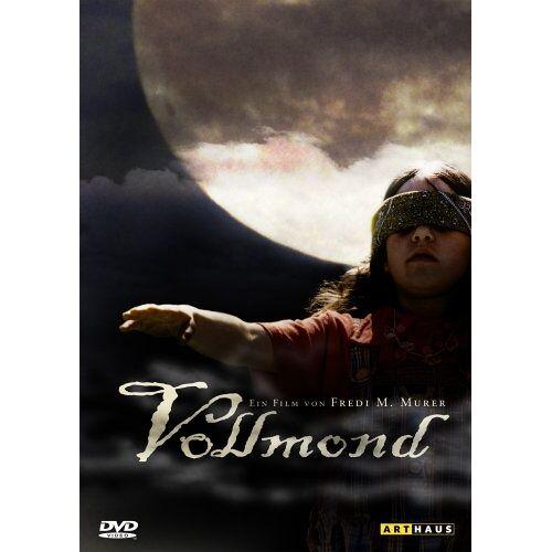 Fredi Murer - Vollmond - Preis vom 10.05.2021 04:48:42 h