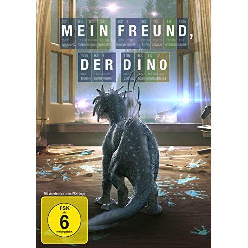 Matt Drummond - Mein Freund, der Dino - Preis vom 13.05.2021 04:51:36 h