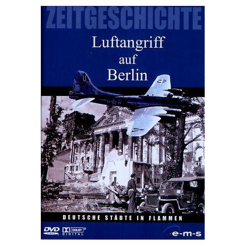 Ems - Luftangriff auf Berlin - Preis vom 12.04.2021 04:50:28 h