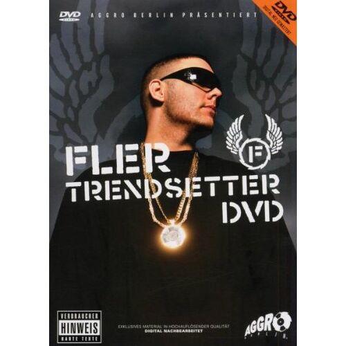 Fler - Trendsetter - Preis vom 20.10.2020 04:55:35 h