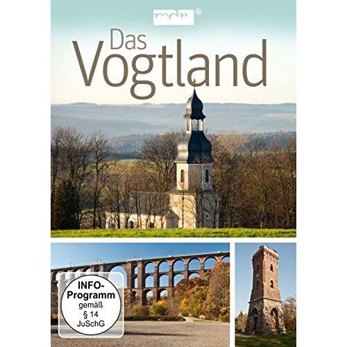 - Das Vogtland - Preis vom 17.05.2020 05:01:12 h