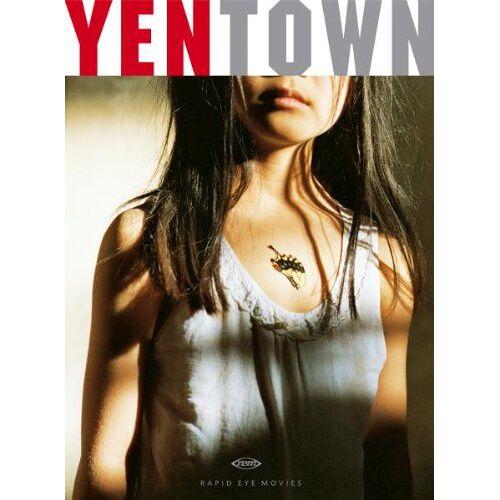 - Yentown (OmU) - Preis vom 09.05.2021 04:52:39 h