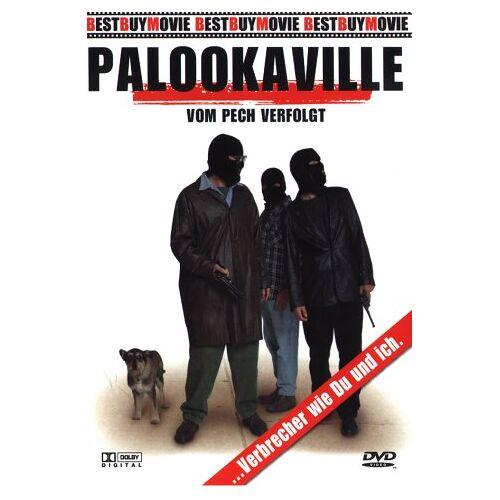 Taylor Palookaville - Preis vom 03.09.2020 04:54:11 h