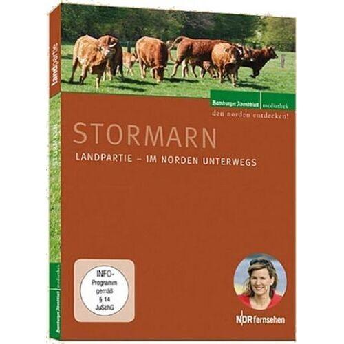 - Stormarn - Hamburger Abendblatt Mediathek - Preis vom 21.01.2021 06:07:38 h