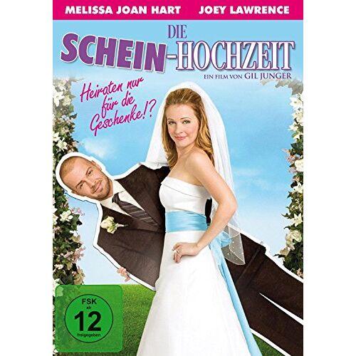 Gil Junger - Die Schein-Hochzeit - Preis vom 22.01.2020 06:01:29 h