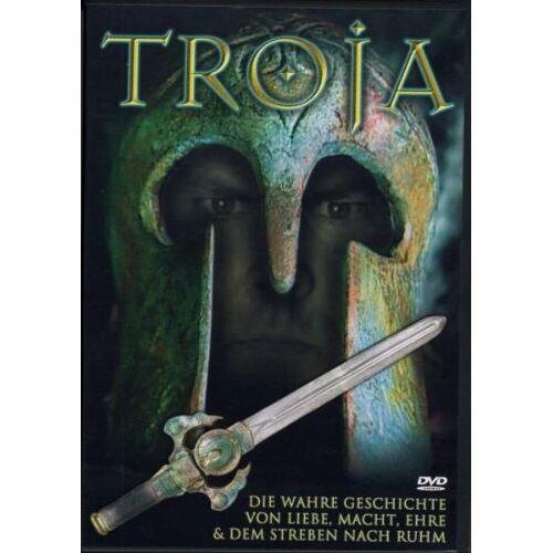 Troja - Preis vom 13.04.2021 04:49:48 h