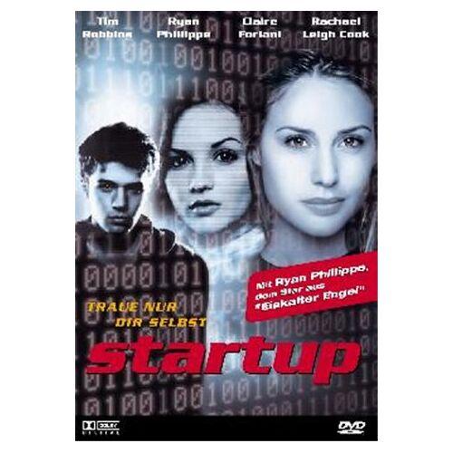 Peter Howitt - startup - Preis vom 26.02.2021 06:01:53 h