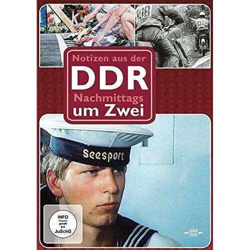 - DDR Nachmittags um 2 - Preis vom 20.10.2020 04:55:35 h