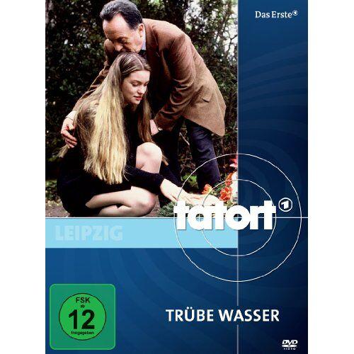 Thomas Freundner - Tatort: Trübe Wasser - Preis vom 18.04.2021 04:52:10 h