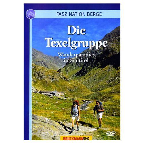 - Die Texelgruppe - Preis vom 16.05.2021 04:43:40 h