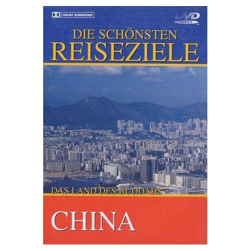 - China - Preis vom 18.04.2021 04:52:10 h
