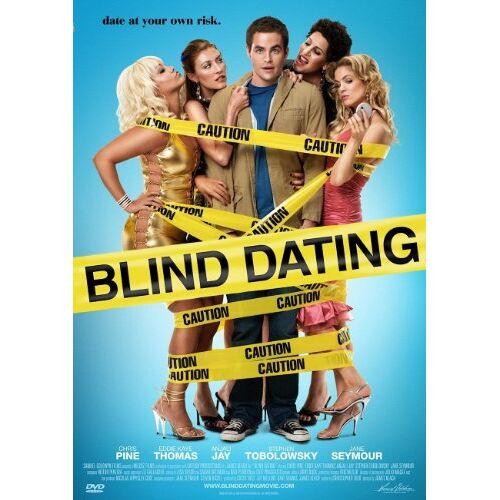 James Keach - Blind Dating - Preis vom 09.05.2021 04:52:39 h