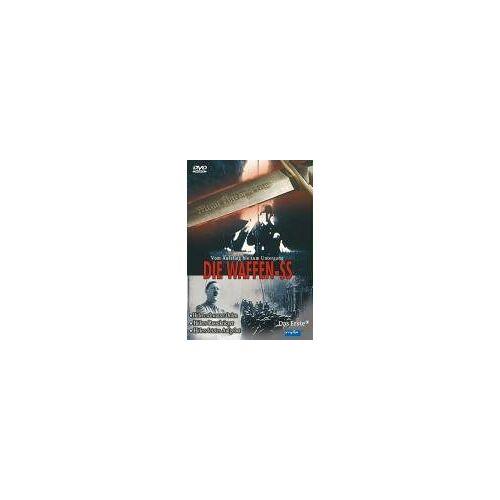 - Die Waffen-SS - Preis vom 29.10.2020 05:58:25 h