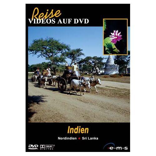 - Indien - Preis vom 11.05.2021 04:49:30 h