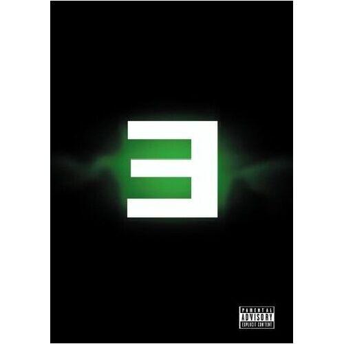 Eminem - E - Preis vom 13.05.2021 04:51:36 h