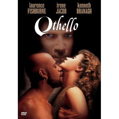 Parker Othello - Preis vom 05.05.2021 04:54:13 h