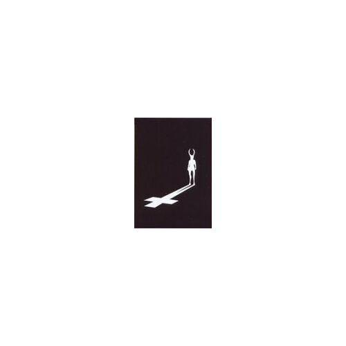 Álex de la Iglesia - El dia de la bestia - Preis vom 03.09.2020 04:54:11 h