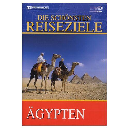 - Ägypten - Preis vom 25.10.2020 05:48:23 h