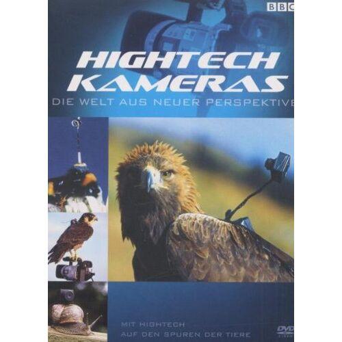 - Hightech-Kameras - Die Welt aus neuer Perspektive - Preis vom 21.04.2021 04:48:01 h