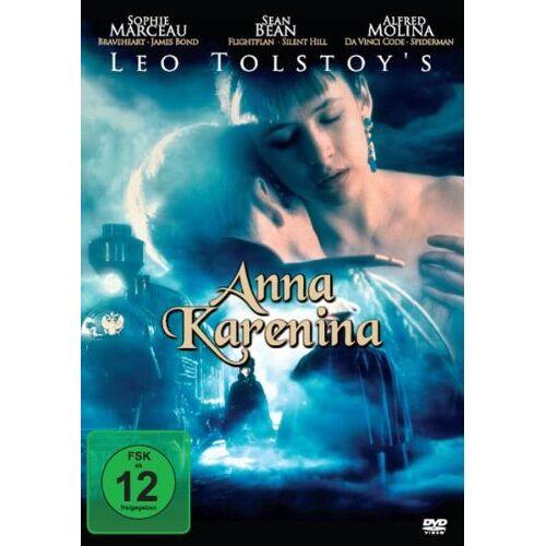 - Anna Karenina - Preis vom 20.09.2019 05:33:19 h