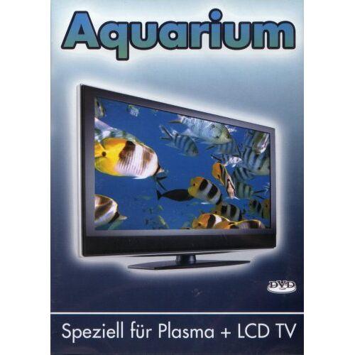 Brose - Aquarium - Plasma & LCD TV Qualität 16:9 - Preis vom 14.04.2021 04:53:30 h