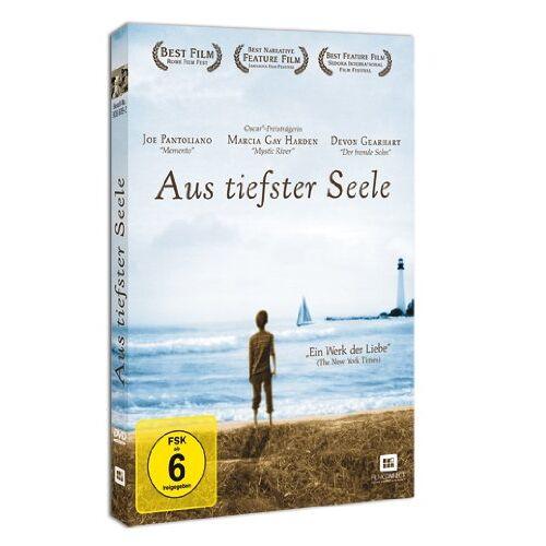 Joseph Greco - Aus tiefster Seele - Preis vom 15.05.2021 04:43:31 h