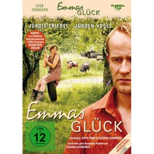 - Emmas Glück - Preis vom 27.02.2021 06:04:24 h
