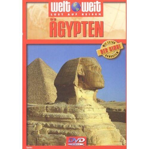 - Ägypten - Preis vom 09.04.2021 04:50:04 h