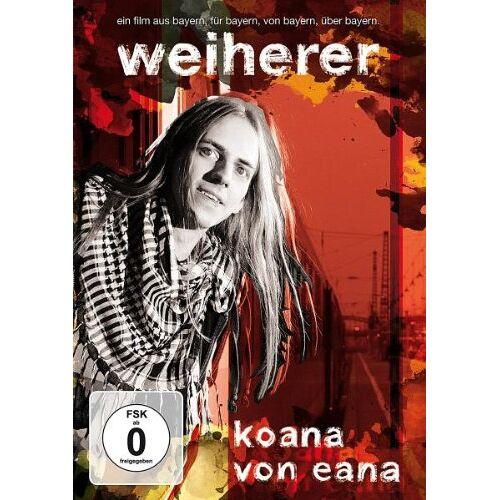 Weiherer - Koana von eana - Preis vom 18.10.2020 04:52:00 h