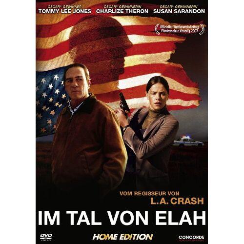 Paul Haggis - Im Tal von Elah - Preis vom 13.05.2021 04:51:36 h