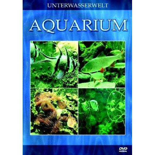 - Aquarium - Preis vom 05.03.2021 05:56:49 h
