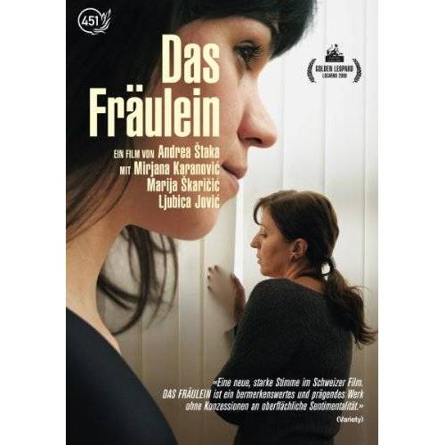 - Das Fräulein - Preis vom 03.09.2020 04:54:11 h