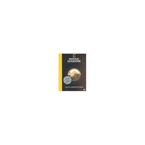 - National Geographic - Sakkara, Friedhof der Könige - Preis vom 15.04.2021 04:51:42 h
